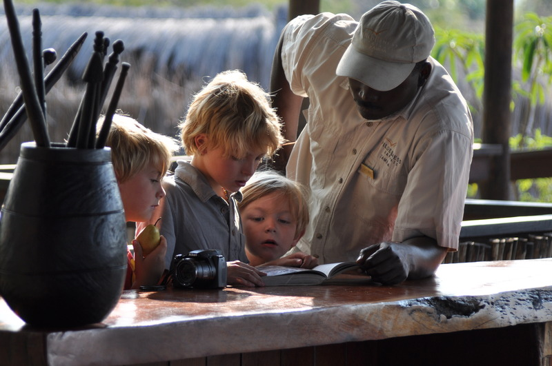 going-on-african-safari-tour-with-kids